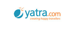 UPTO RS. 3000 OFF ON FLIGHTS + HOTELS